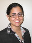 Texas Employment / Labor Attorney Solimar Mercado-Spencer