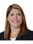 Dania General Practice Lawyer Melissa Gean McDavitt