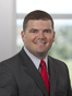 Hillsborough County Construction / Development Lawyer J Derek Kantaskas