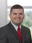 Tampa Litigation Lawyer J Derek Kantaskas