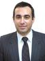 Florida Immigration Attorney Michael A Harris