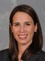 Orlando Commercial Real Estate Attorney Kathryn Marae Gissy
