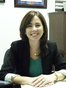 West Palm Beach Immigration Attorney Gina Marie Fraga