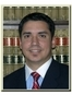 West Palm Beach Car / Auto Accident Lawyer Rafael M Diaz