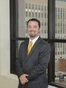 Jacksonville Business Attorney Jason Anthony Burgess