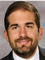Pensacola Medical Malpractice Attorney Scott Charles Barnes
