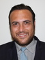 Florida Immigration Attorney Richard Andrew Constantino Alton