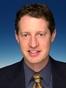Orlando Tax Lawyer John Darin Stewart