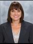 Sarasota Insurance Law Lawyer Erica Arend