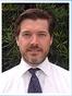 Orlando Car / Auto Accident Lawyer Matthew David Pardy
