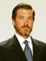 Orlando Insurance Law Lawyer Matthew David Pardy