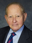 Miami Beach Mergers / Acquisitions Attorney Bernard Jacobson