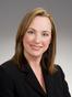 Friendswood Wrongful Death Attorney Tambra Lynn Visnoski
