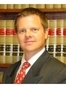 Miami Admiralty / Maritime Attorney Michael Charles Black