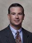 Florida Litigation Lawyer Robert Jeffrey Hauser