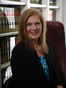 Deerfield Beach Wills and Living Wills Lawyer Amy J Fanzlaw