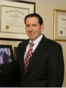 Dania Beach Contracts Lawyer Gary Louis Brown