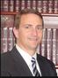 Deerfield Bch Aviation Lawyer Peter Joseph Somera Jr.