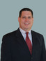 Hillsborough County Intellectual Property Law Attorney Franklyn Maurice Krieger
