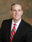 Brevard County Workers' Compensation Lawyer Ronald Peter Greninger
