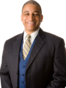 Duval County Personal Injury Lawyer Phillippe Mario R Reid Jr.