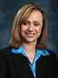 Brandon Personal Injury Lawyer Mary Beth Corn