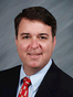 New Port Richey Personal Injury Lawyer Scott Michael McPherson