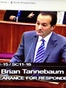 Miami-Dade County Ethics / Professional Responsibility Lawyer Brian Lee Tannebaum