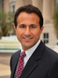 Jacksonville Medical Malpractice Attorney Angelo M Patacca Jr.