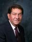 Pensacola Lawsuit / Dispute Attorney Fredric Gerson Levin