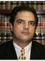 Parkland Workers' Compensation Lawyer Mark Eugene Tudino