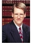 Volusia County Workers' Compensation Lawyer Clay Linford Meek