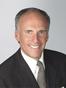 Deerfield Beach Employment / Labor Attorney Allan H. Weitzman