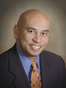 Orlando Class Action Attorney Teeluck Persad