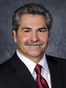 Pembroke Pines Tax Lawyer Luis A Perez