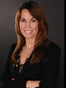 Davie Construction Lawyer Sandra D Kennedy