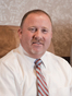 Lee County Car / Auto Accident Lawyer Scot Dale Goldberg