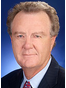 Dallas Tax Lawyer Robert Don Collier
