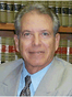 Brevard County General Practice Lawyer Mike Krasny