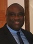Pembroke Pines Tax Lawyer Lorenzo Jackson Jr.