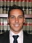 Jupiter Personal Injury Lawyer Ryan James Wynne