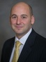 Coral Gables Contracts / Agreements Lawyer Marc A Weinroth