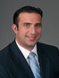 Boca Raton Construction / Development Lawyer Daniel Wasserstein