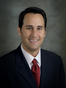 Tampa Workers' Compensation Lawyer Michael Jason Winer