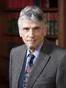 Attorney Dominick J. Salfi