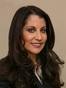 North Miami Beach Mediation Attorney Denise Marlene Tamir