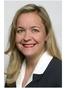 Orlando Litigation Lawyer Amy S. Tingley