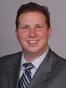 Margate Estate Planning Attorney David Paul Kron