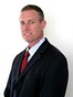Fort Lauderdale Employment / Labor Attorney Todd William Shulby