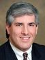 Florida Nursing Home Abuse / Neglect Lawyer Edward John Carbone